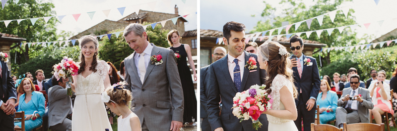 Tuscany wedding Casa Cornacchi by Cinzia Bruschini48 Iona & Baydr, wedding at casa cornacchi