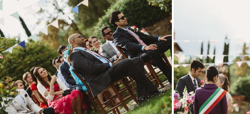 Tuscany wedding Casa Cornacchi by Cinzia Bruschini53 Iona & Baydr, wedding at casa cornacchi