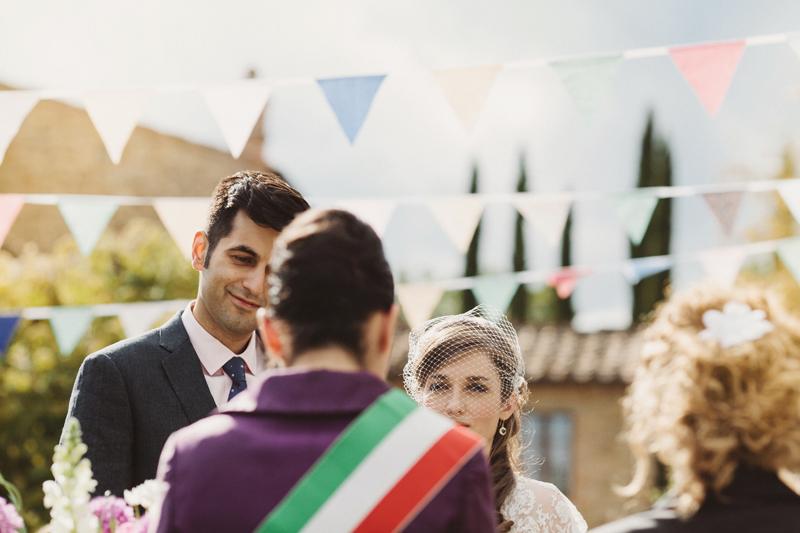 Tuscany wedding Casa Cornacchi by Cinzia Bruschini54 Iona & Baydr, wedding at casa cornacchi