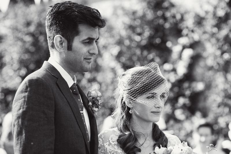 Tuscany wedding Casa Cornacchi by Cinzia Bruschini55 Iona & Baydr, wedding at casa cornacchi