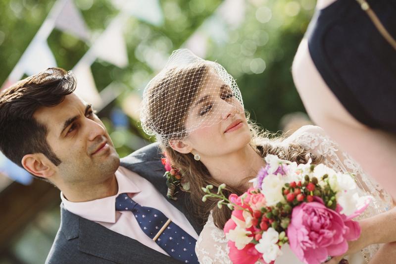 Tuscany wedding Casa Cornacchi by Cinzia Bruschini56 Iona & Baydr, wedding at casa cornacchi