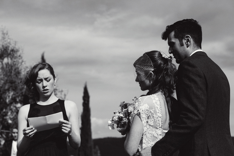 Tuscany wedding Casa Cornacchi by Cinzia Bruschini57 Iona & Baydr, wedding at casa cornacchi