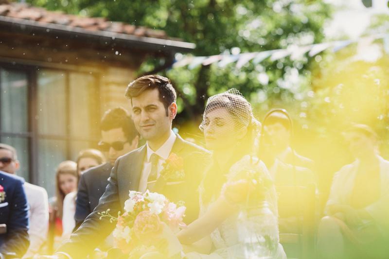 Tuscany wedding Casa Cornacchi by Cinzia Bruschini59 Iona & Baydr, wedding at casa cornacchi