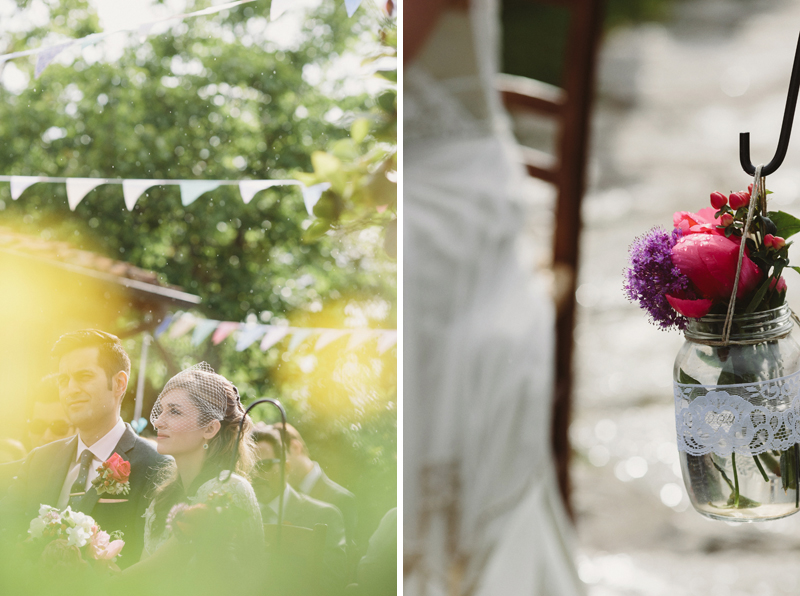 Tuscany wedding Casa Cornacchi by Cinzia Bruschini60 Iona & Baydr, wedding at casa cornacchi