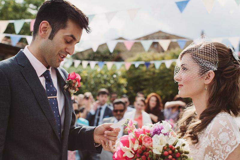 Tuscany wedding Casa Cornacchi by Cinzia Bruschini61 Iona & Baydr, wedding at casa cornacchi