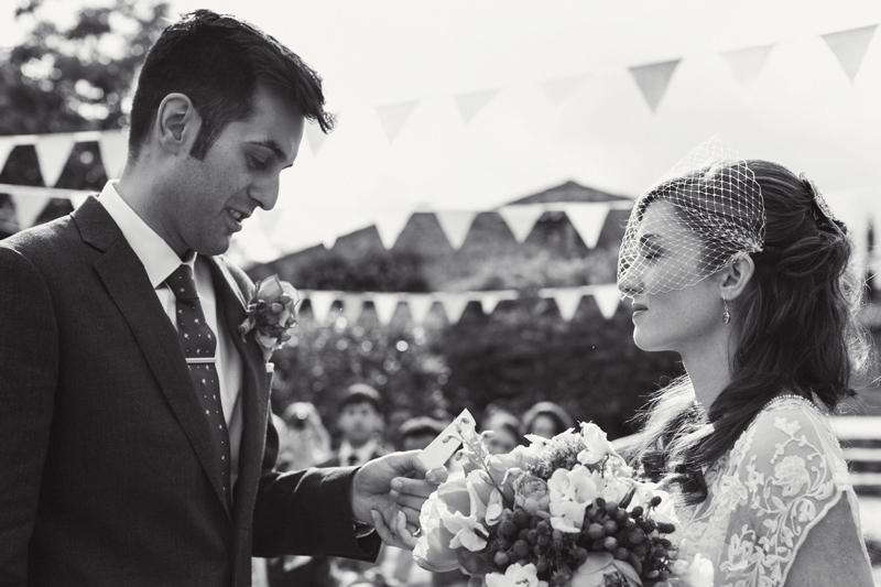 Tuscany wedding Casa Cornacchi by Cinzia Bruschini62 Iona & Baydr, wedding at casa cornacchi