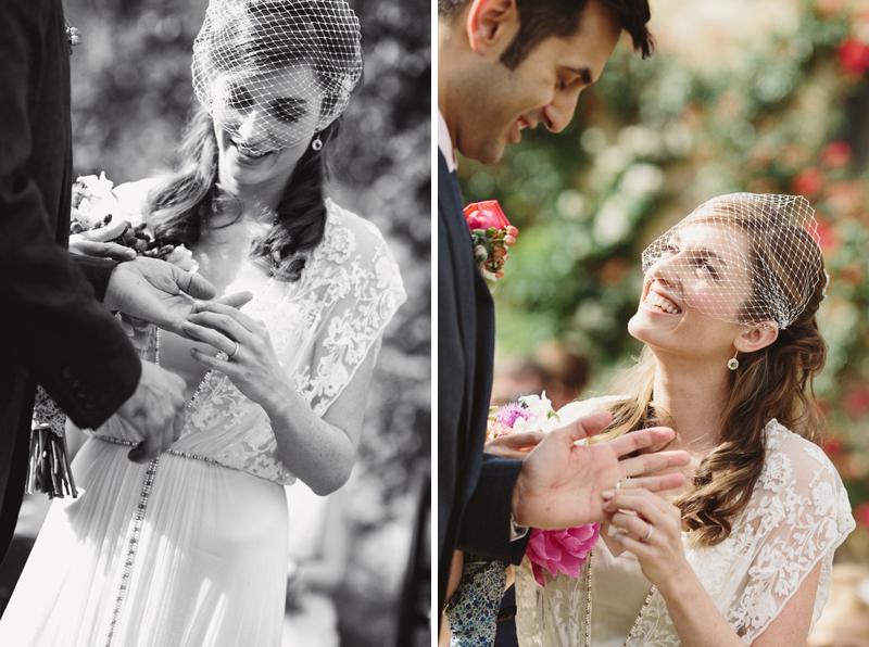 Tuscany wedding Casa Cornacchi by Cinzia Bruschini64 Iona & Baydr, wedding at casa cornacchi
