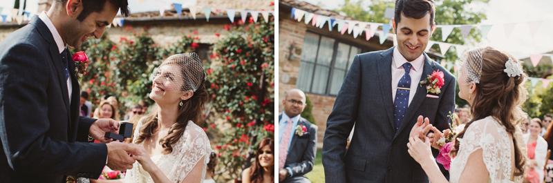 Tuscany wedding Casa Cornacchi by Cinzia Bruschini65 Iona & Baydr, wedding at casa cornacchi