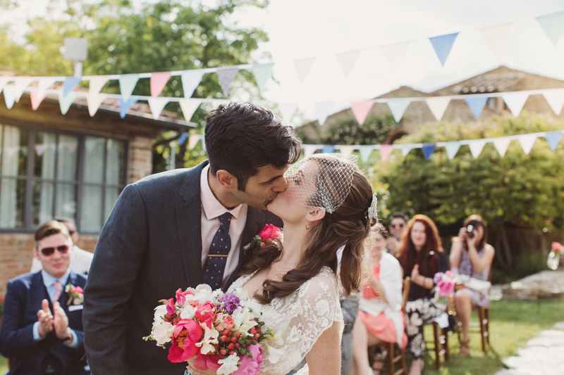 Tuscany wedding Casa Cornacchi by Cinzia Bruschini66 Iona & Baydr, wedding at casa cornacchi