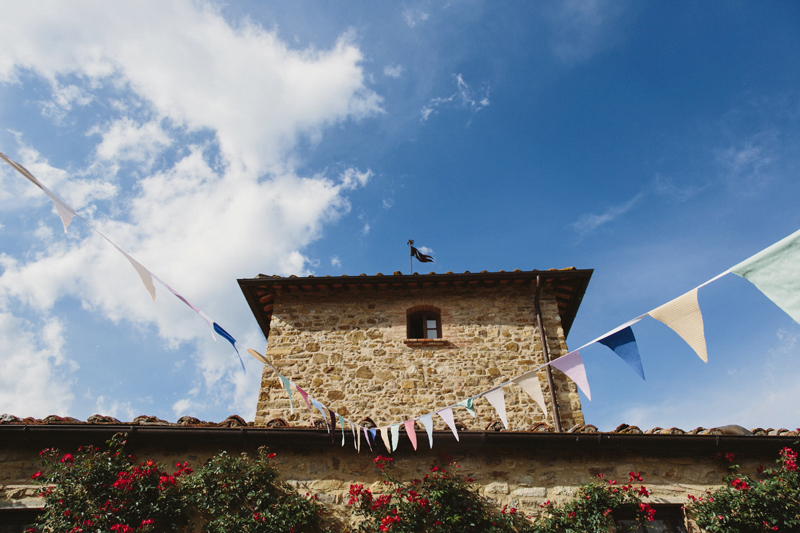 Tuscany wedding Casa Cornacchi by Cinzia Bruschini67 Iona & Baydr, wedding at casa cornacchi