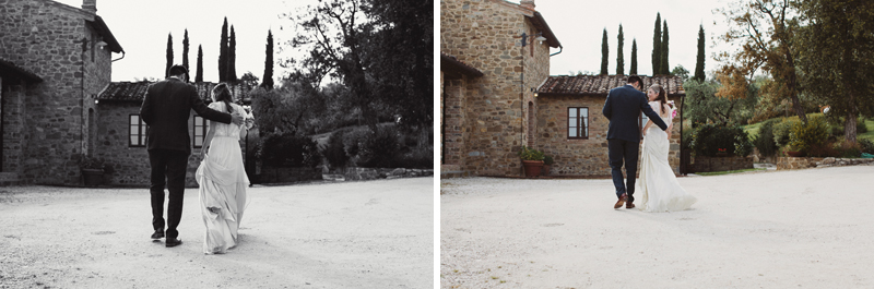 Tuscany wedding Casa Cornacchi by Cinzia Bruschini69 Iona & Baydr, wedding at casa cornacchi