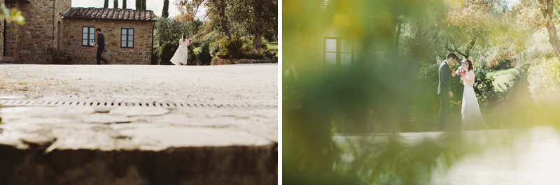 Tuscany wedding Casa Cornacchi by Cinzia Bruschini70 Iona & Baydr, wedding at casa cornacchi