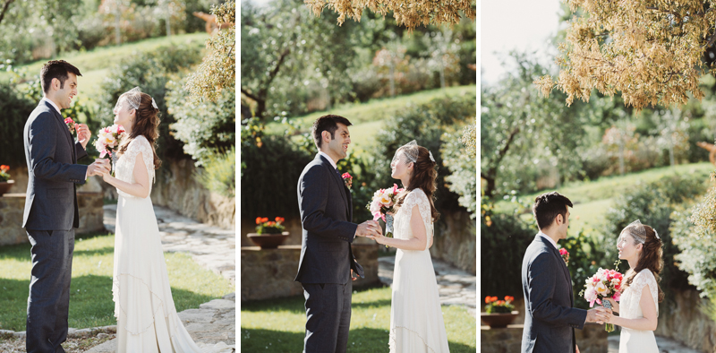 Tuscany wedding Casa Cornacchi by Cinzia Bruschini71 Iona & Baydr, wedding at casa cornacchi