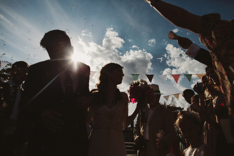 Tuscany wedding Casa Cornacchi by Cinzia Bruschini76 Iona & Baydr, wedding at casa cornacchi