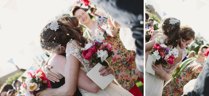 Tuscany wedding Casa Cornacchi by Cinzia Bruschini78 Iona & Baydr, wedding at casa cornacchi