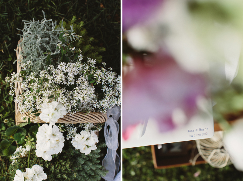 Tuscany wedding Casa Cornacchi by Cinzia Bruschini81 Iona & Baydr, wedding at casa cornacchi