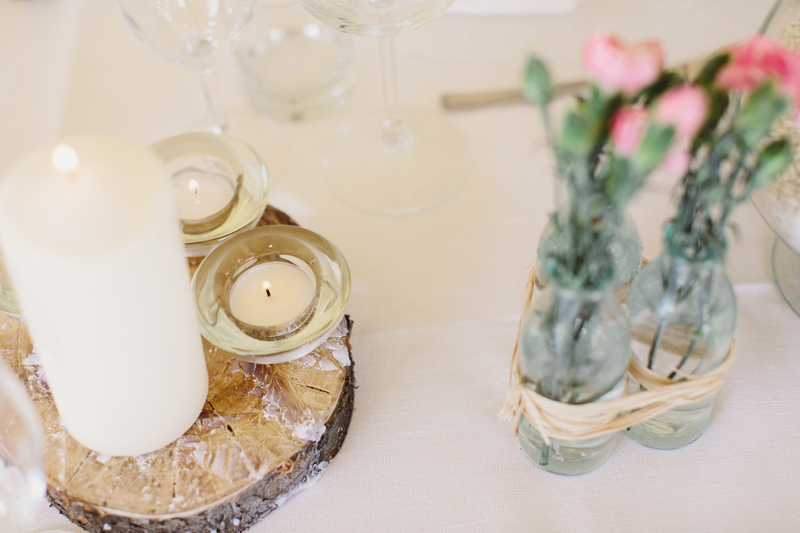 Tuscany wedding Casa Cornacchi by Cinzia Bruschini82 Iona & Baydr, wedding at casa cornacchi