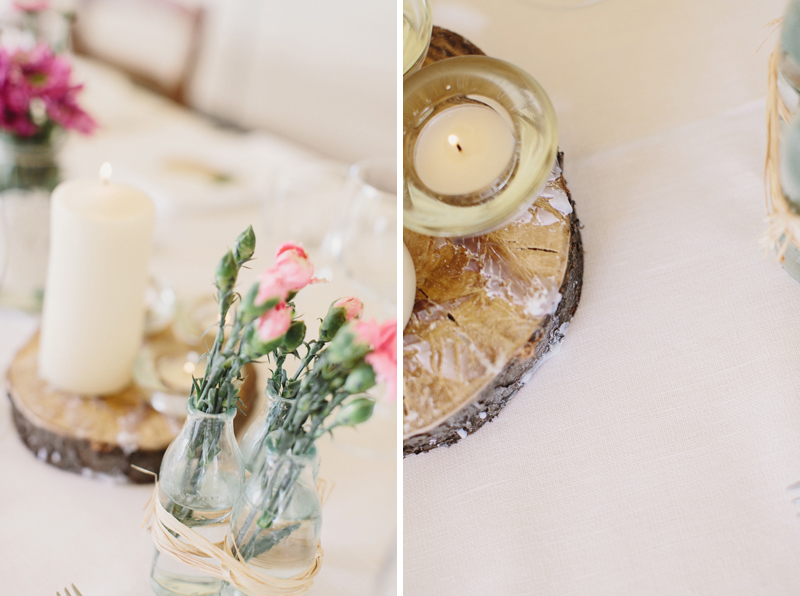 Tuscany wedding Casa Cornacchi by Cinzia Bruschini83 Iona & Baydr, wedding at casa cornacchi