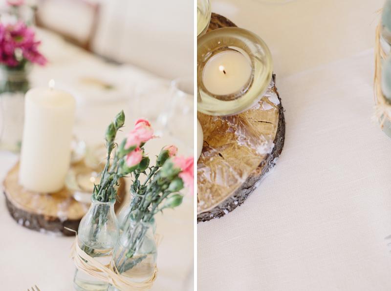 Tuscany wedding Casa Cornacchi by Cinzia Bruschini83 Iona & Baydr, wedding at casa cornacchi
