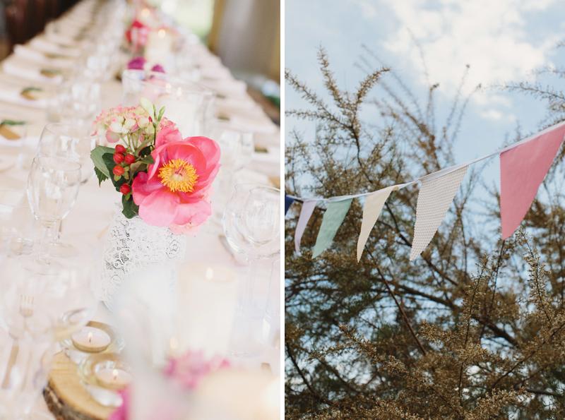 Tuscany wedding Casa Cornacchi by Cinzia Bruschini86 Iona & Baydr, wedding at casa cornacchi