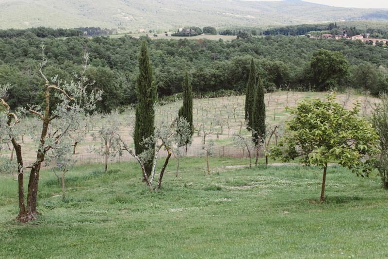 Tuscany wedding Casa Cornacchi by Cinzia Bruschini87 Iona & Baydr, wedding at casa cornacchi