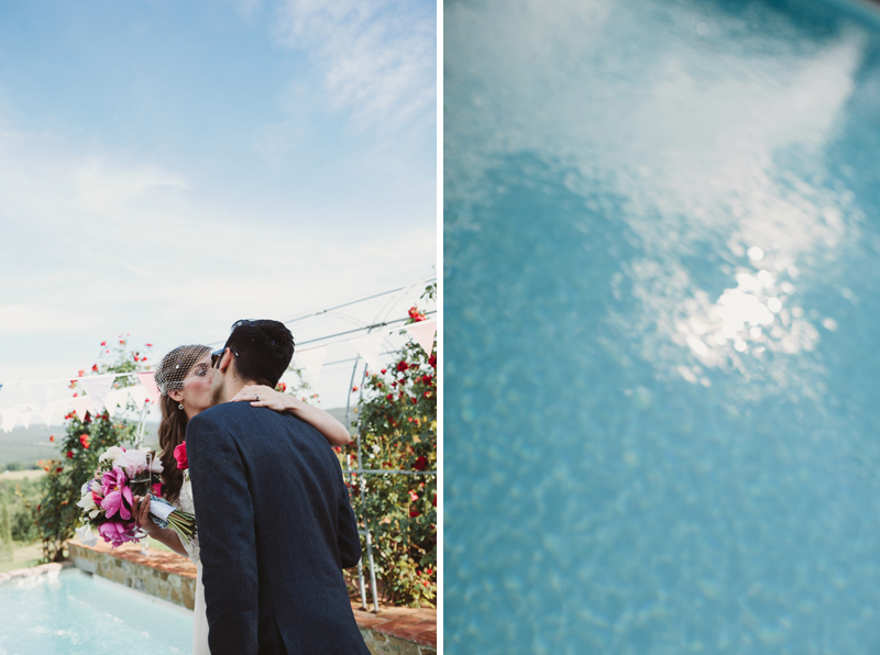 Tuscany wedding Casa Cornacchi by Cinzia Bruschini88 Iona & Baydr, wedding at casa cornacchi