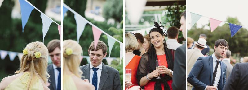 Tuscany wedding Casa Cornacchi by Cinzia Bruschini89 Iona & Baydr, wedding at casa cornacchi