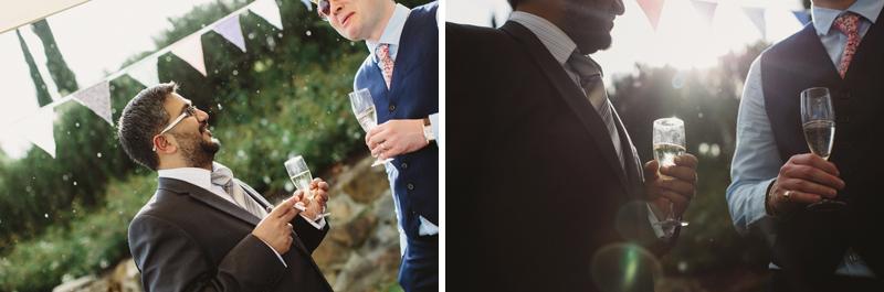 Tuscany wedding Casa Cornacchi by Cinzia Bruschini91 Iona & Baydr, wedding at casa cornacchi