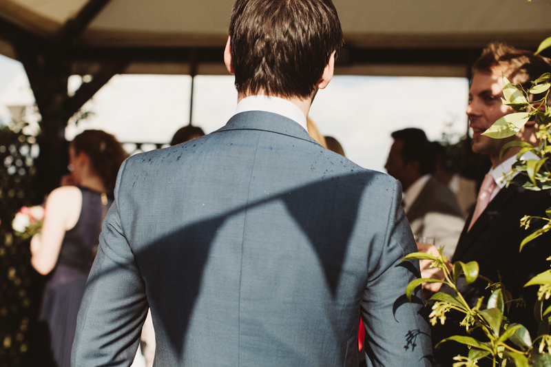 Tuscany wedding Casa Cornacchi by Cinzia Bruschini92 Iona & Baydr, wedding at casa cornacchi