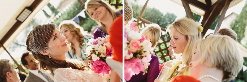 Tuscany wedding Casa Cornacchi by Cinzia Bruschini94 Iona & Baydr, wedding at casa cornacchi