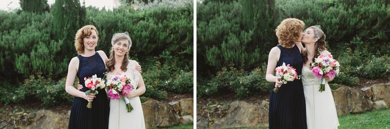 Tuscany wedding Casa Cornacchi by Cinzia Bruschini96 Iona & Baydr, wedding at casa cornacchi