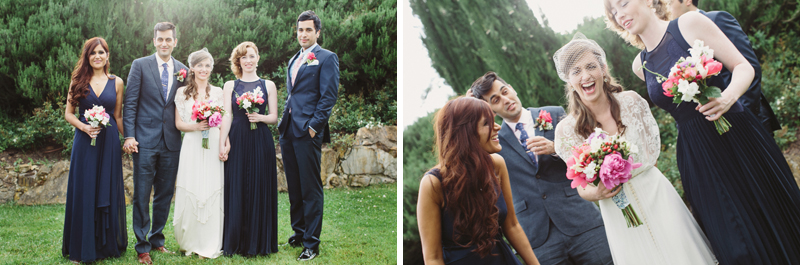 Tuscany wedding Casa Cornacchi by Cinzia Bruschini97 Iona & Baydr, wedding at casa cornacchi