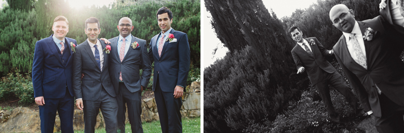 Tuscany wedding Casa Cornacchi by Cinzia Bruschini98 Iona & Baydr, wedding at casa cornacchi