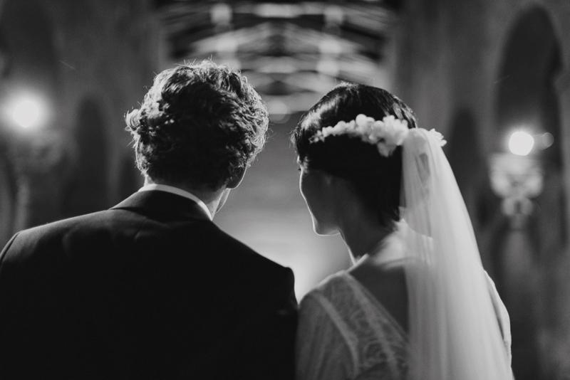 Wedding-in-Tuscany-by-Cinzia-Bruschini101