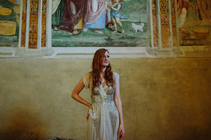Tuscany Wedding Photographer71 Wedding at the Monastery of SantAnna in Camprena   Tuscany wedding Photogarpher