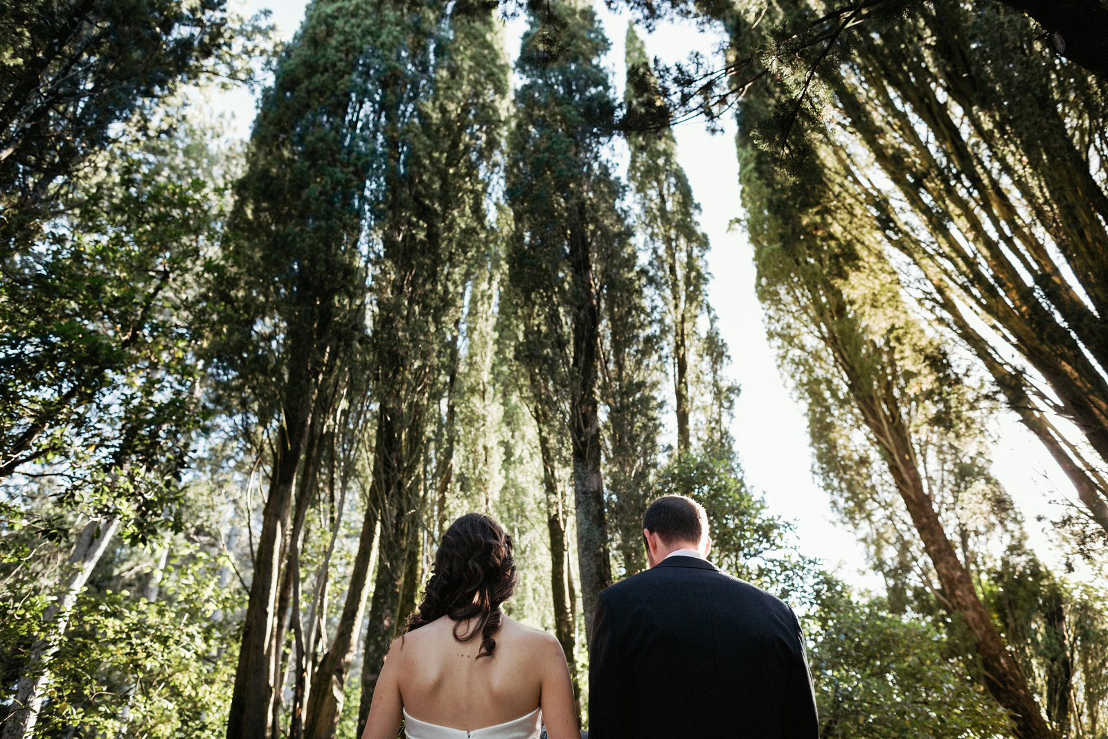 033-forest-wedding-.jpg