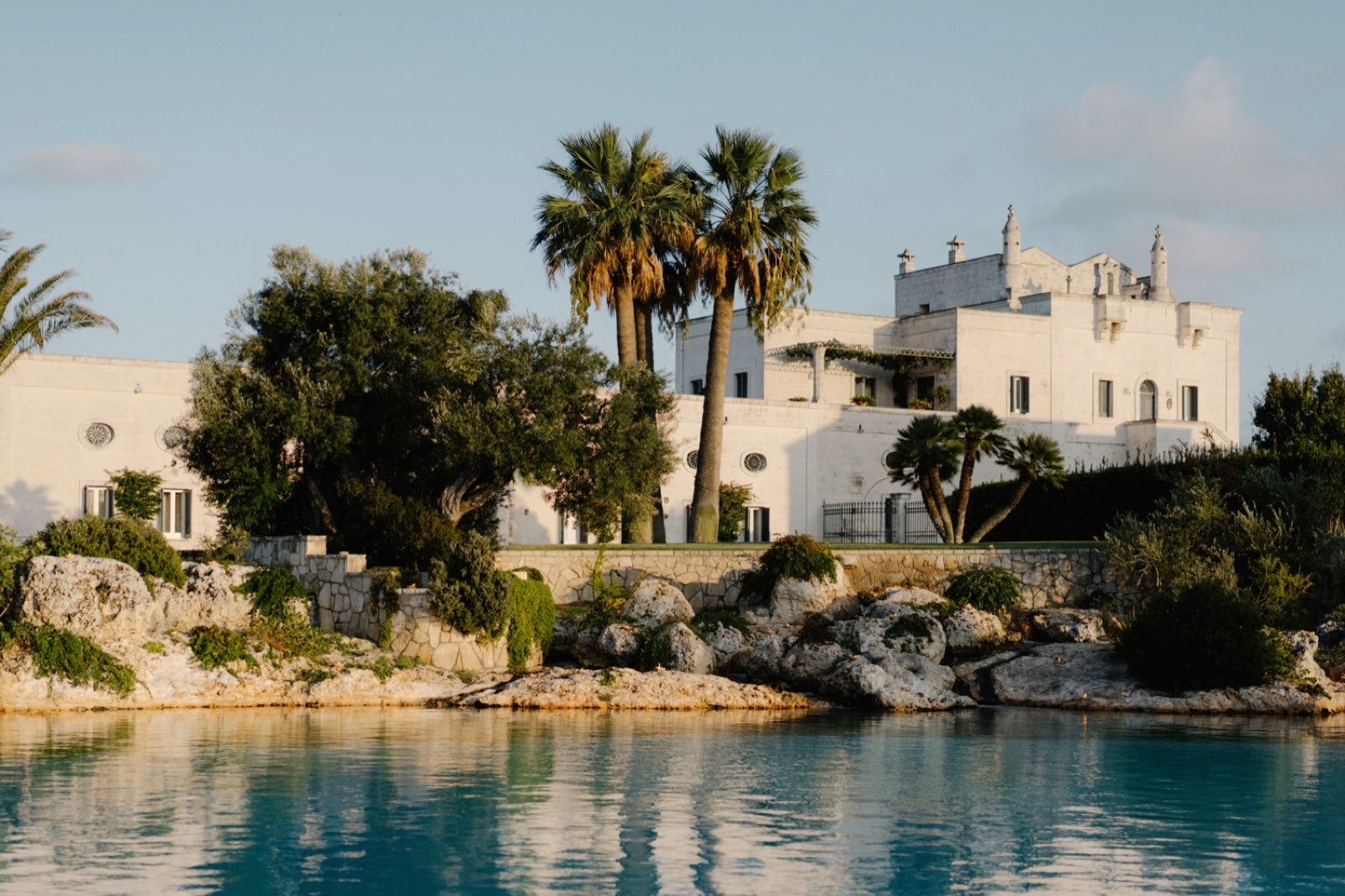 masseria san domenico wedding