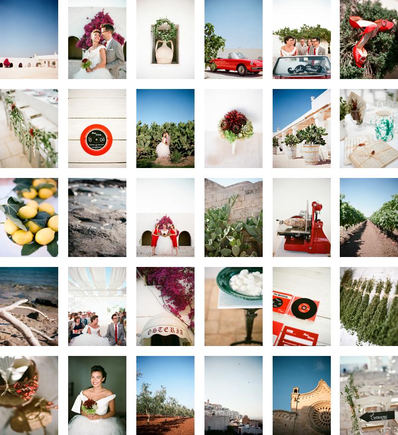 Wedding_in_Puglia_Masseria_by_Cinzia_Bruschini01