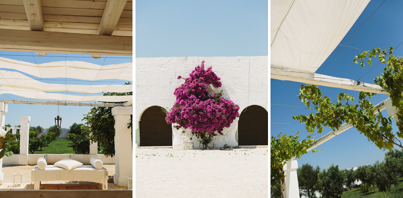 Wedding_in_Puglia_Masseria_by_Cinzia_Bruschini05