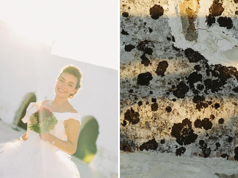 Wedding_in_Puglia_Masseria_by_Cinzia_Bruschini100