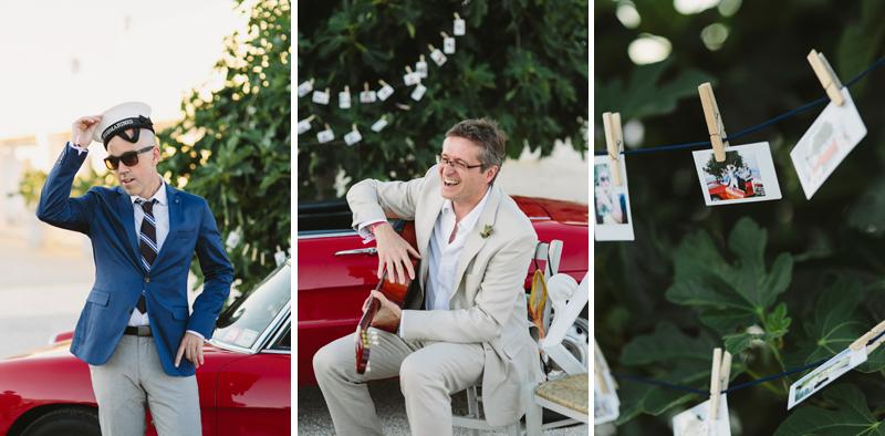 Wedding_in_Puglia_Masseria_by_Cinzia_Bruschini102
