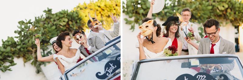 Wedding_in_Puglia_Masseria_by_Cinzia_Bruschini103