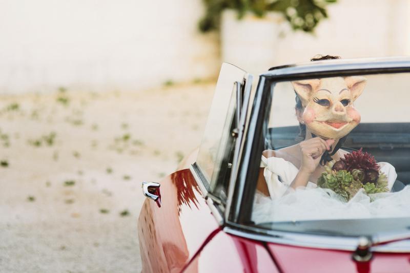 Wedding_in_Puglia_Masseria_by_Cinzia_Bruschini104
