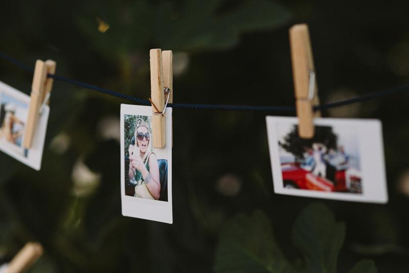 Wedding_in_Puglia_Masseria_by_Cinzia_Bruschini106