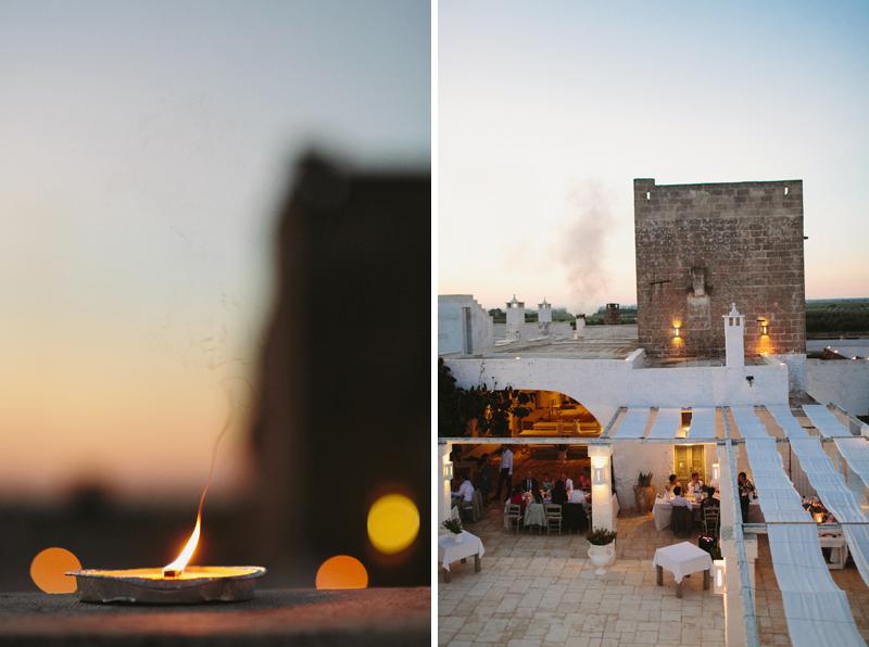 Wedding_in_Puglia_Masseria_by_Cinzia_Bruschini110