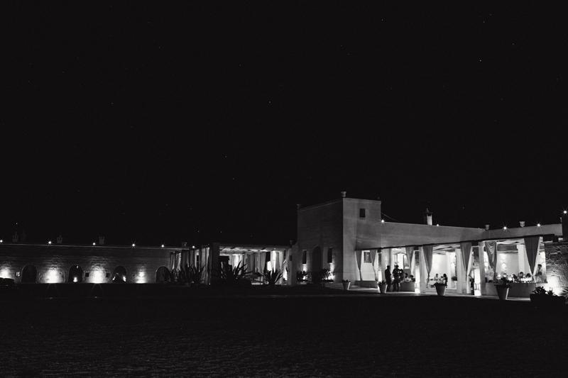 Wedding_in_Puglia_Masseria_by_Cinzia_Bruschini112