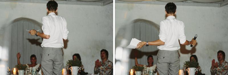Wedding_in_Puglia_Masseria_by_Cinzia_Bruschini114