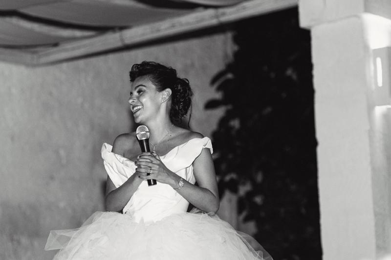 Wedding_in_Puglia_Masseria_by_Cinzia_Bruschini116