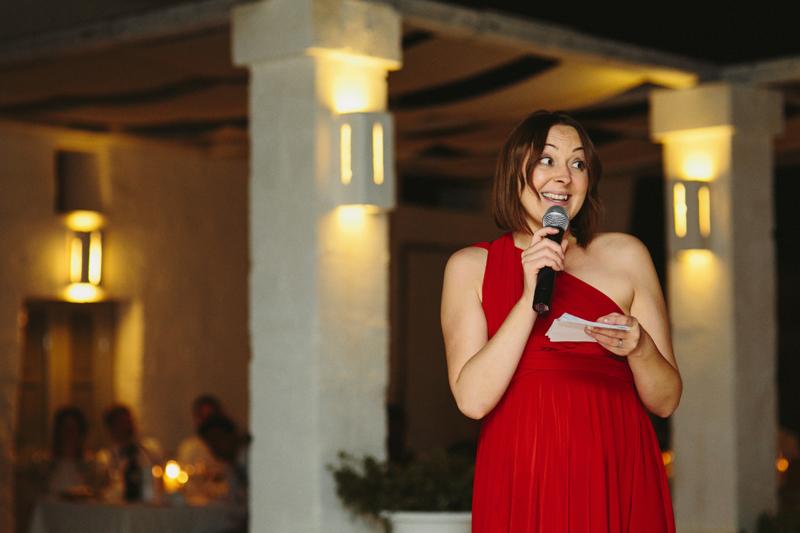 Wedding_in_Puglia_Masseria_by_Cinzia_Bruschini118