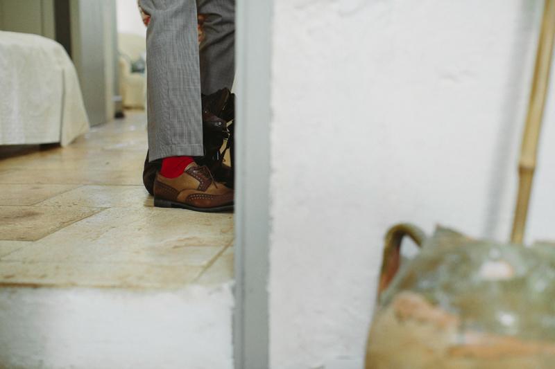 Wedding_in_Puglia_Masseria_by_Cinzia_Bruschini12